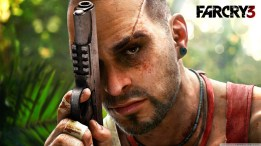 far_cry_3_mohawk-wallpaper-1366x768